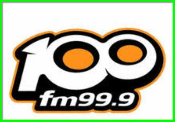 WhatsApp Contacto con Oyentes Radio La 100