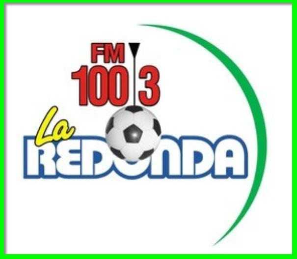 WhatsApp Contacto con Oyentes Radio La Redonda