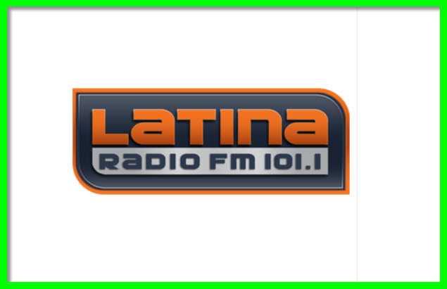 WhatsApp Contacto con Oyentes Radio Latina