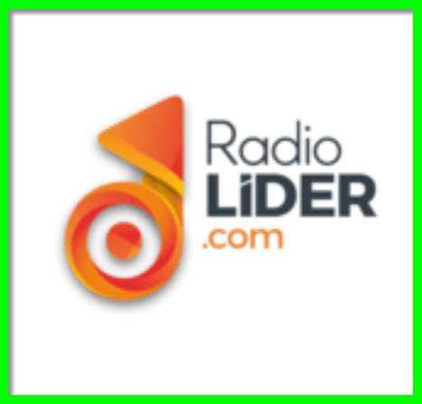 WhatsApp Contacto con Oyentes Radio Lider