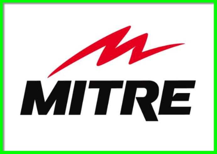WhatsApp Contacto con Oyentes Radio Mitre