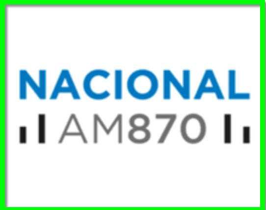 WhatsApp Contacto con Oyentes Radio Nacional
