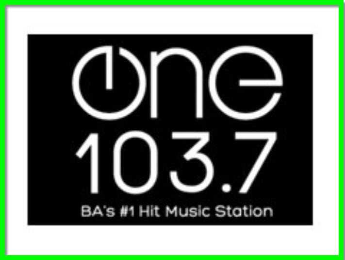 WhatsApp Contacto con Oyentes Radio One