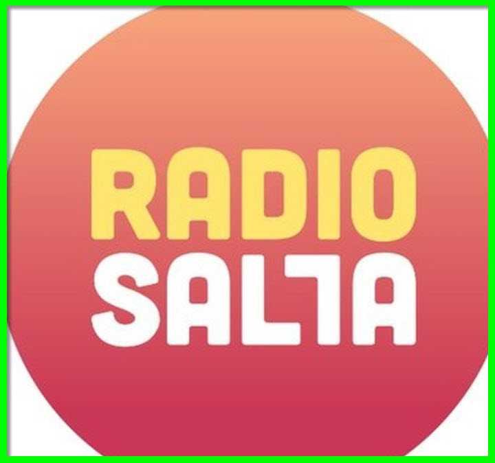 WhatsApp Contacto con Oyentes Radio Salta