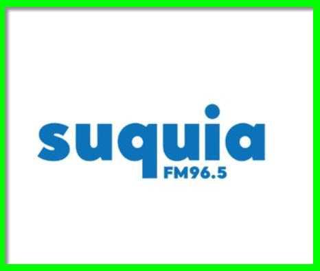 WhatsApp Contacto con Oyentes Radio Suquia