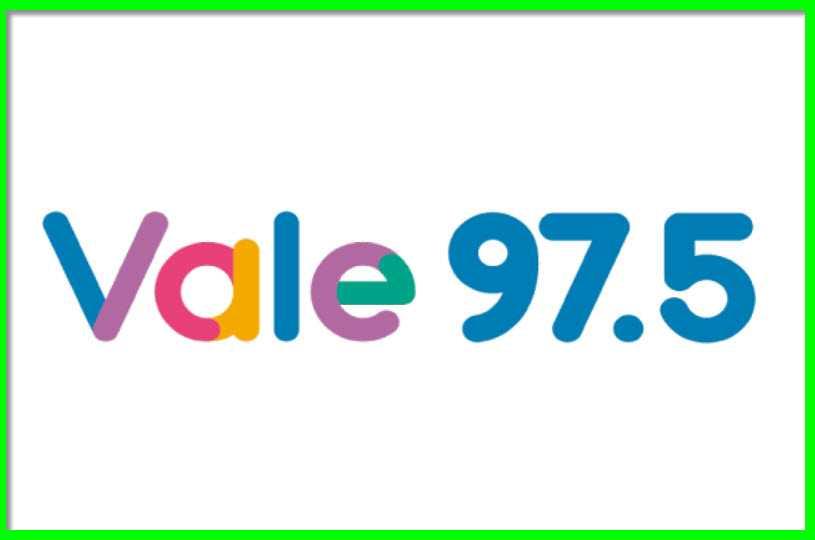 WhatsApp Contacto con Oyentes Radio Vale