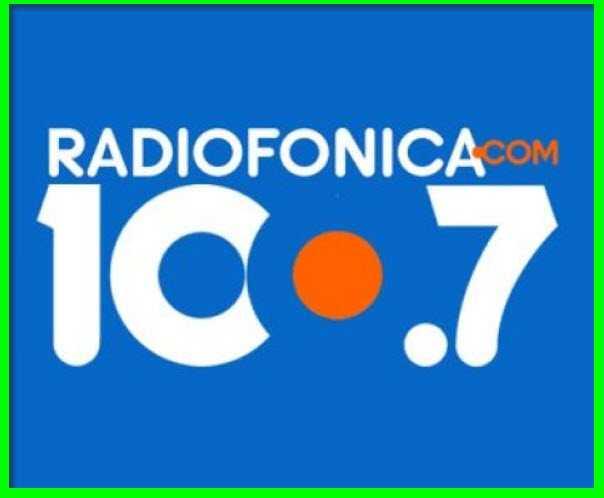 WhatsApp Contacto con Oyentes Radiofonica