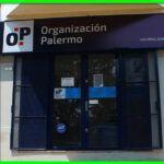 Teléfonos de Atención Al Cliente de Organización Palermo Seguros