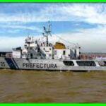 Teléfonos de Atención Al Ciudadano de Prefectura Naval Argentina