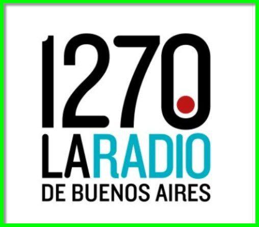 Radio Provincia AM1270