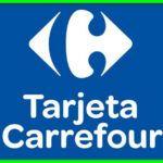 Teléfonos de Atención Al Cliente de Tarjeta Carrefour