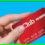 Teléfonos de Atención Al Cliente de Tarjeta Club Rio Negro
