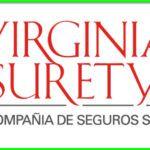Teléfonos de Atención Al Cliente de Virginia Sur Seguros