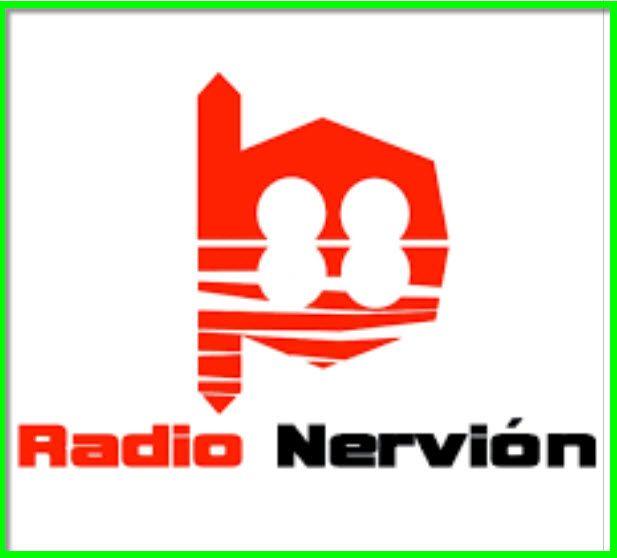 WhatsApp Contacto con Oyentes Radio Nervión