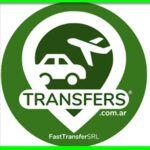 Teléfonos de Atención Al Cliente de Fast Transfer