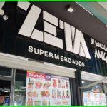 Teléfonos de Atención Al Cliente de Supermercados Zeta